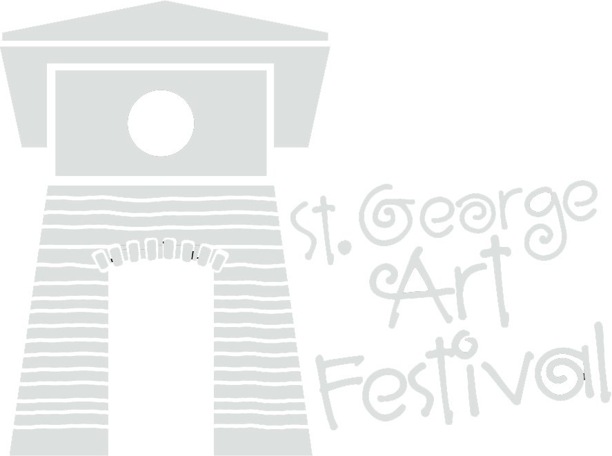 St George Art Festival